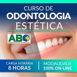 curso-odontologia