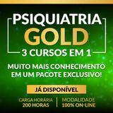 psiaquiatria-gold