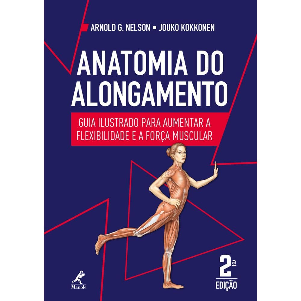 anatomia-do-alongamento-2-edicao