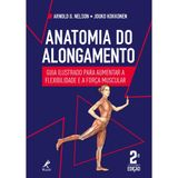 anatomia-do-alongamento-2-edicao