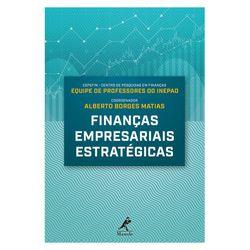 financas-estrategicas-estrategicas