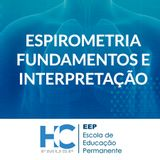 espirometria-fundamentos-e-interpretacao