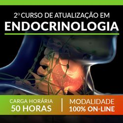 curso-de-endocrinologia
