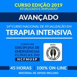 14-curso-nacional-de-atualizacao-em-terapia-intensiva-avancado-disciplina-de-emergencias-clinicas-do-hcfmusp