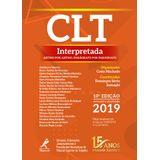 clt-interpretada-10-edicao