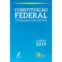 constituicao-federal-11-edicao