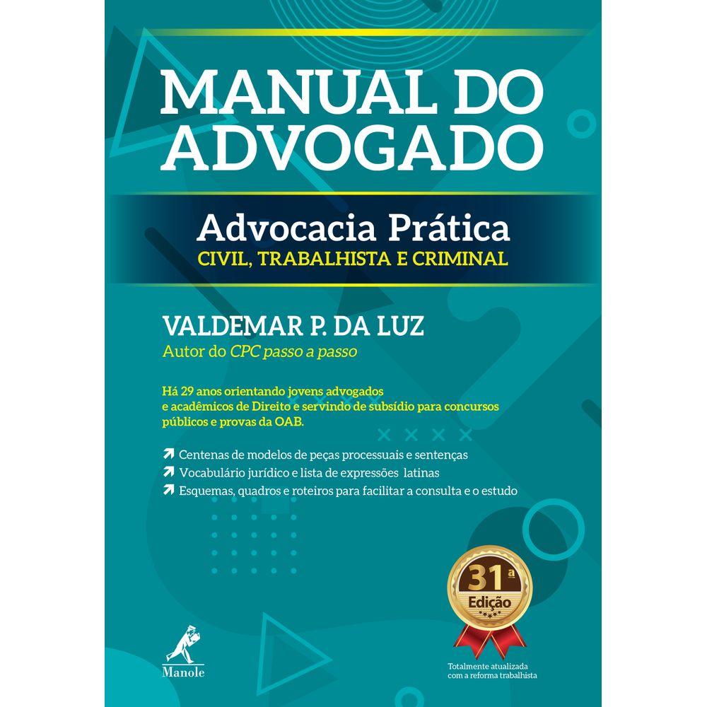 manual-advogado-31-edicao