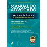 manual-advogado-31-edicao