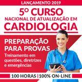 Curso-cardiologia-2019