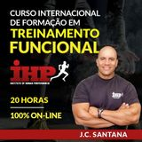 Curso_Treinamento_Funcional