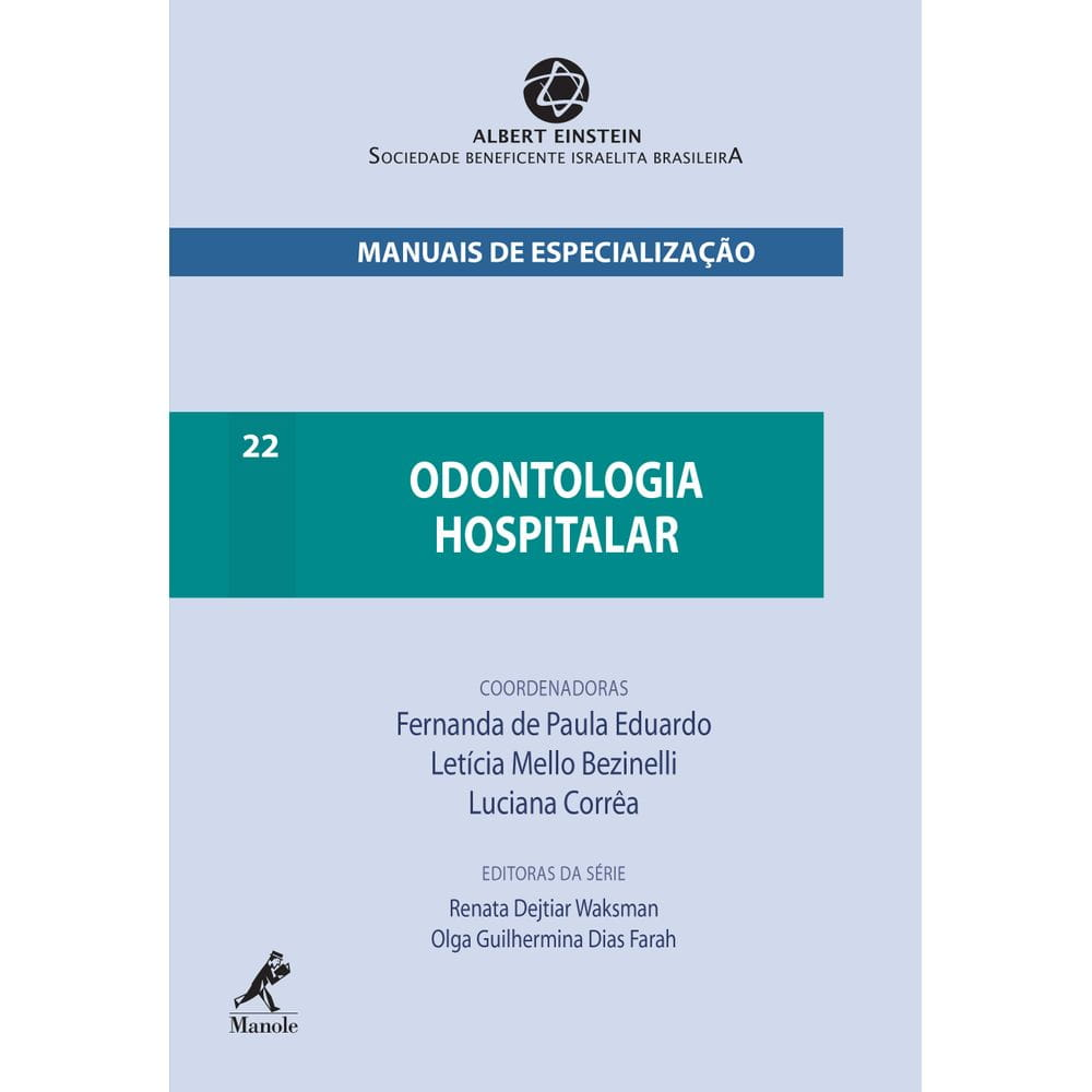 odontologia-hospitalar
