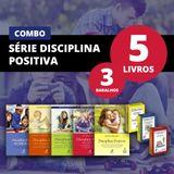 combo-serie-disciplina-positiva