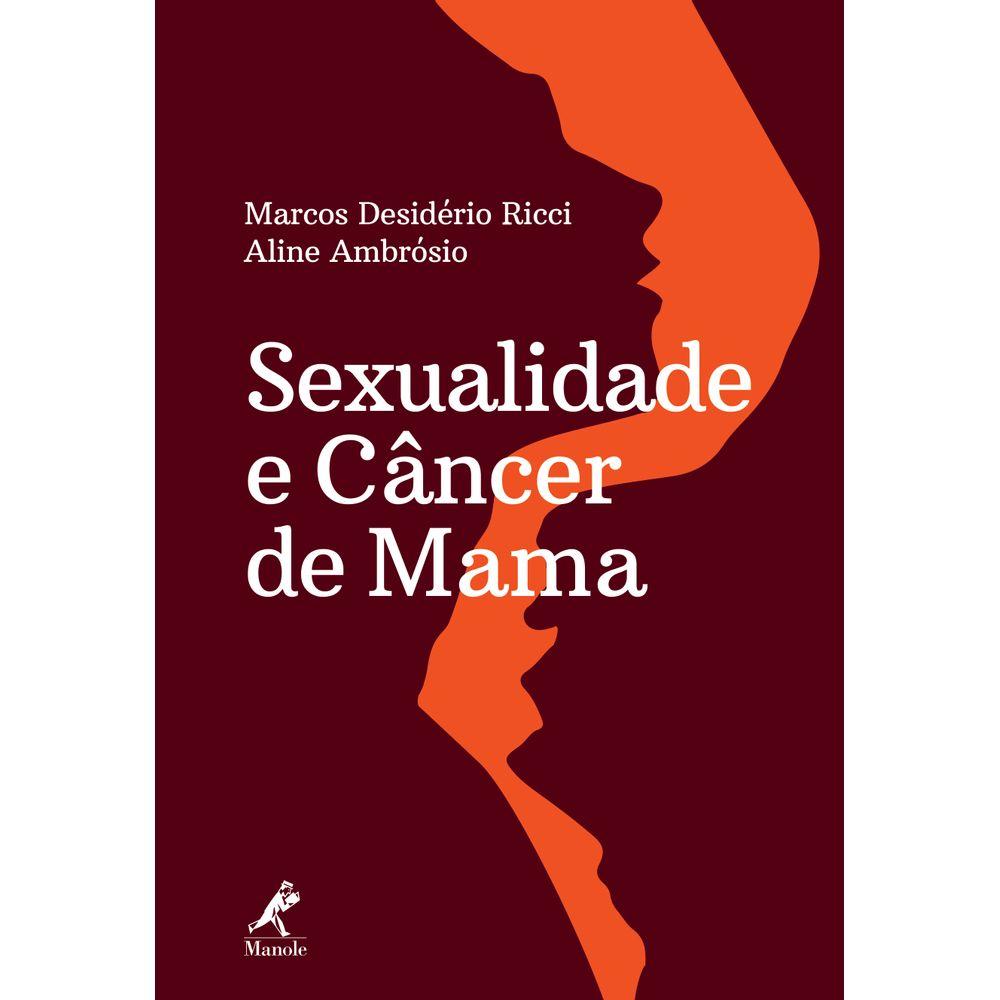 sexualidade-e-cancer-de-mana--1-edicao
