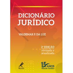 dicionario-juridico-2019