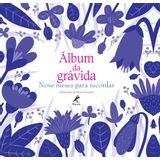 album-da-gravida-nove-meses-para-recordar-