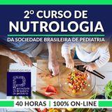 2-edicao-do-curso-de-nutrologia-da-sociedade-brasileira-de-pediatria-sbp