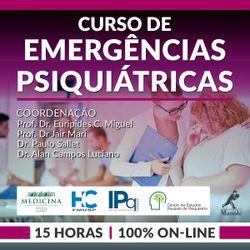 Curso-Emergencias-Psiquiatricas