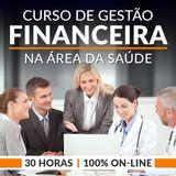 curso-de-gestao-financeira-na-area-da-saude
