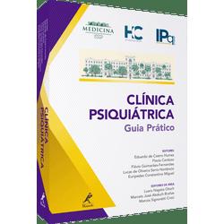 clinica-psiquiatrica-guia-pratico-