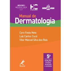 manual-de-dermatologia-5-edicao-2019