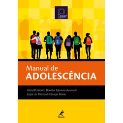 manual-de-adolescencia-1-edicao