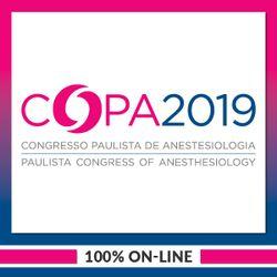 COPA_2019