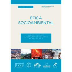 Etica-Socioambiental-1ª-Edicao