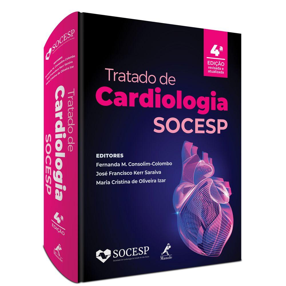 tratado-de-cardiologia-socesp-4-edicao