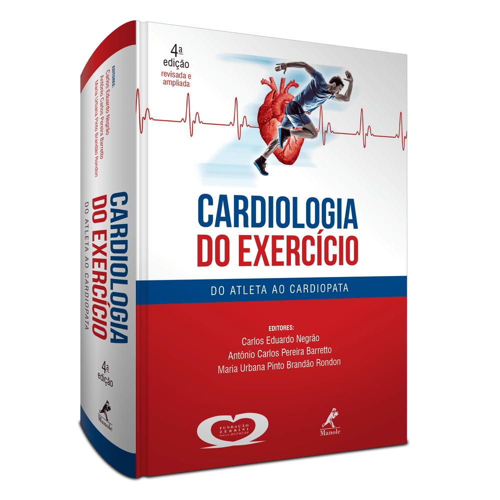 CardiologiaExercicio