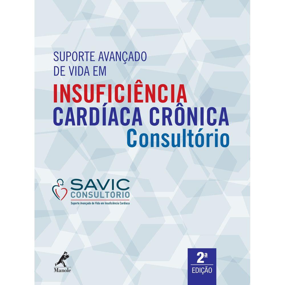 Suporte-avancado-de-vida-em-insuficiencia-cardiaca-cronica