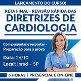 reta-final-revisao-rapida-das-diretrizes-de-cardiologia-com-perguntas-e-respostas-preparacao-para-a-prova