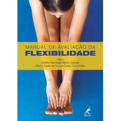Manual-de-avaliacao-da-flexibilidade-1ª-Edicao-
