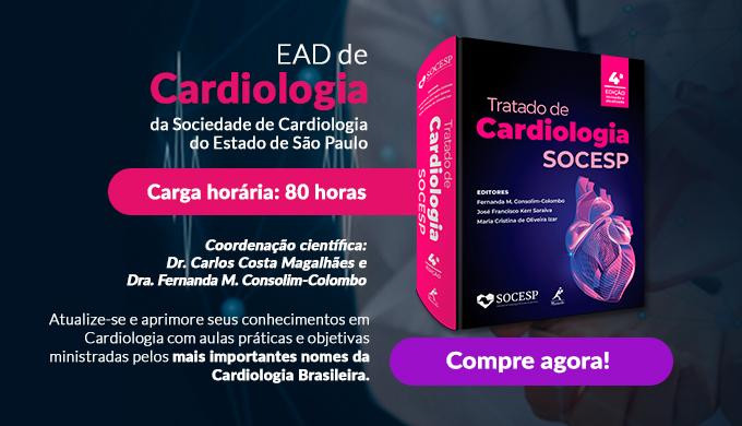 EAD Cardiologia