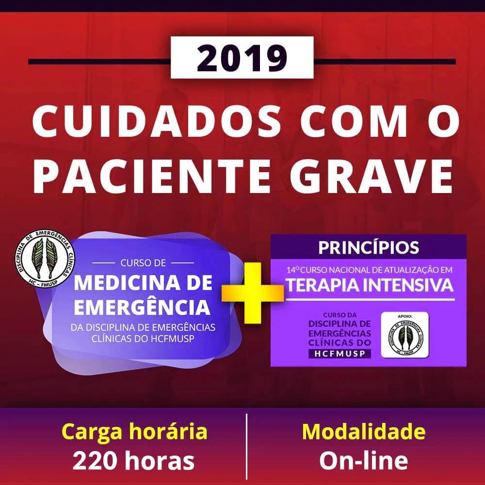 Combo_Paciente_Grave_2019
