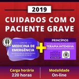 Combo_Paciente_Grave_2019