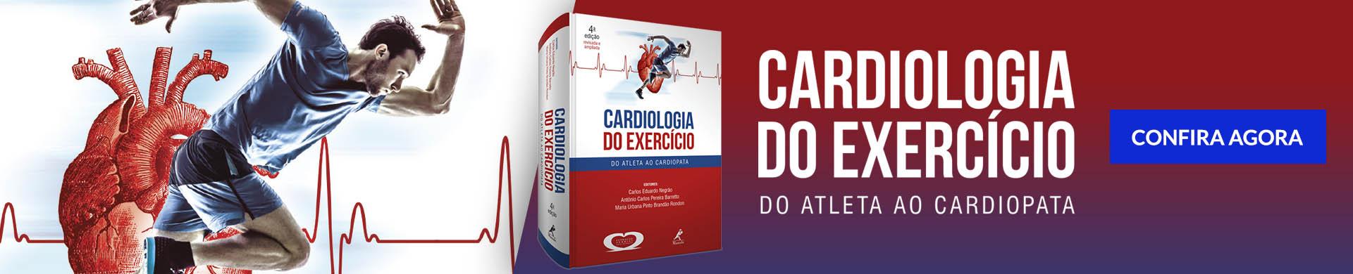 Cardiologia_Exercicio