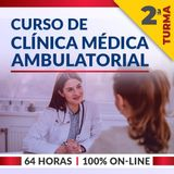 Avatar---Clinica-Medida-Ambulatorial-2a-TURMA