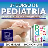 curso-de-pediatria