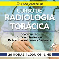 Curso-Radiologia-Toracica