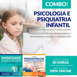 Combo-Psicologia-e-Psiquiatria-Infantil