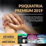 PSIQ-PREMIUM-AVATAR