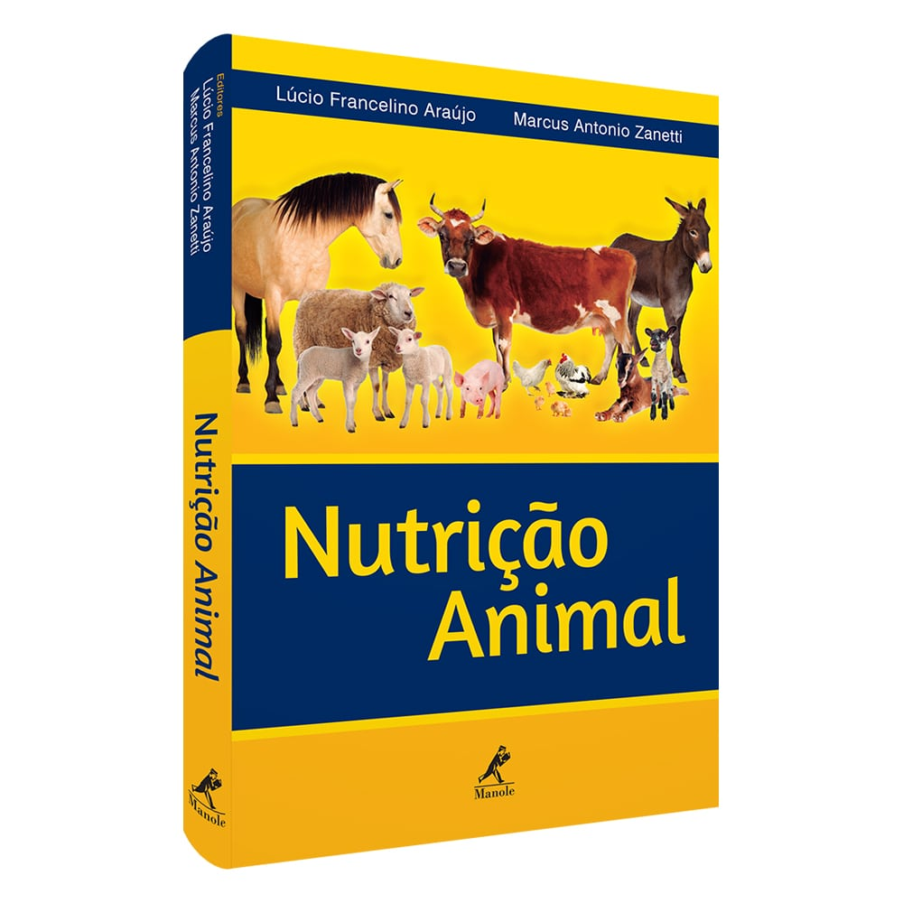 nutricao-animal