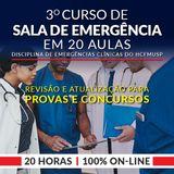 curso_sala_de_emergencia