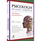 psicologia-da-saude-hospitalar