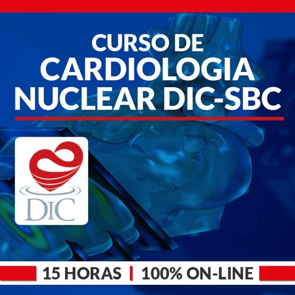 curso-de-cardiologia-nuclear-dic-sbc