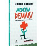 medicina_demais