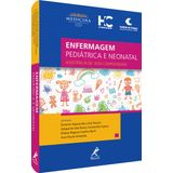 enfermagem-pediatrica-e-neonatal