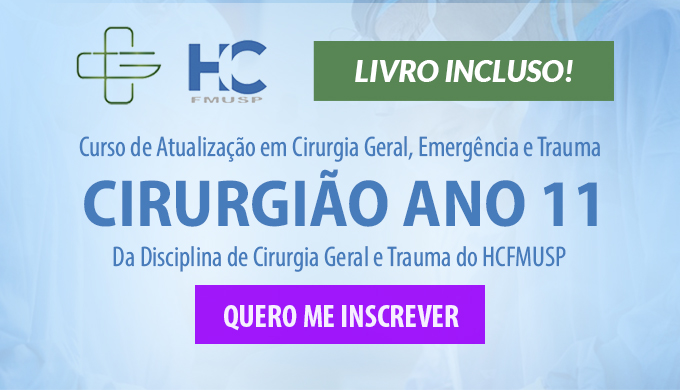 Cirugião_ano11