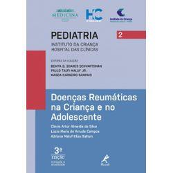 doencas-reumaticas-na-crianca-e-no-adolescente-3-edicao