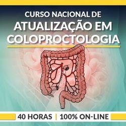 Curso-Coloproctologia